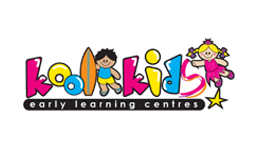 Kool Kids - Early learning centres