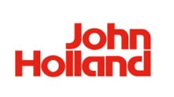 John Holland