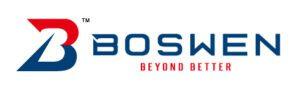Boswen logo
