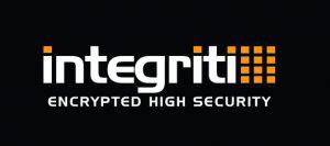 Integriti Encrypted High Security